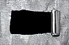 ID 3040393 | Loch in Metallplatte | Foto mit hoher Auflösung | CLIPARTO