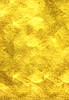 Luxury golden texture | Stock Foto