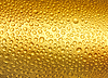 ID 3207243 | 摘要金色水珠 | 高分辨率照片 | CLIPARTO