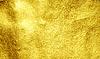 Luxury golden texture   Stock Foto