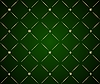 Vector clipart: green pattern