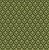 Vector clipart: Seamless green texture