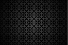 Vector clipart: Pattern