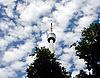 ID 3039710 | Stuttgarter Fernsehturm | Foto mit hoher Auflösung | CLIPARTO