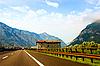 Photo 300 DPI: Northern Italy