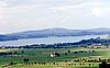 Bavarian landscape | Stock Foto