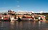 Photo 300 DPI: Prague