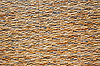Tile wall | Stock Foto