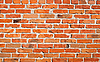 ID 3058134 | Brick wall | High resolution stock photo | CLIPARTO