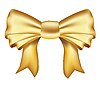 Vector clipart: ribbon