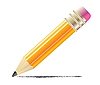 Pencil | Stock Vector Graphics