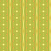 Vector clipart: retro pattern