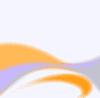 Векторный клипарт: абстрактный фон