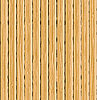 Vector clipart: wooden background