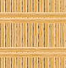 Vector clipart: wooden background