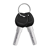 Vector clipart: keys