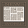 Photo 300 DPI: News World