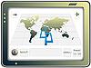 Vector clipart: Navigator