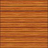 Vector clipart: Wood board