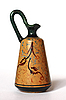 Photo 300 DPI: bottle of olive oil
