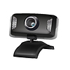 Vector clipart: webcam