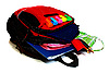 ID 3041255 | School backpack | High resolution stock photo | CLIPARTO