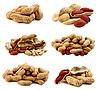 Photo 300 DPI: peanuts