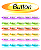 Web menu buttons set