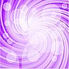 Векторный клипарт: Абстрактный розовый фон