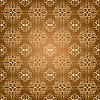 Vector clipart: Vintage pattern