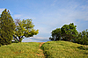 Landschaft | Stock Photo