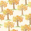 Photo 300 DPI: Beautiful autumn tree