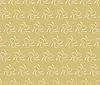 Vector clipart: Pattern seamless