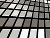 серебро абстрактный фон