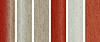 Vector clipart: wooden planks texture
