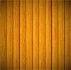 Векторный клипарт: Текстура деревянных досок