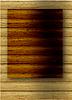 Векторный клипарт: Желтые шероховатые деревянные доски