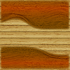 Vector clipart: abstract wood background