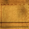 Vector clipart: Abstract Brown Leather Background