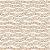 Vector clipart: Abstract seamless pattern