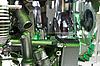 ID 3054268 | Complex silnika | Foto stockowe wysokiej rozdzielczości | KLIPARTO