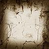 ID 3054271 | Stary beton tle | Foto stockowe wysokiej rozdzielczości | KLIPARTO