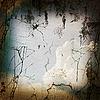 ID 3054272   Old Concrete tło w stylu Cloudscape   Foto stockowe wysokiej rozdzielczości   KLIPARTO