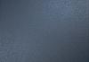 纸板质地 | 免版税照片