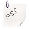 Photo 300 DPI: Contact Us
