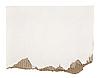 纸板撕裂 | 免版税照片