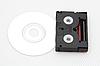 ID 3056444   CD i kasety   Foto stockowe wysokiej rozdzielczości   KLIPARTO