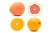 Citrus | Stock Foto