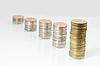 ID 3056490 | Bar Pieniądze | Foto stockowe wysokiej rozdzielczości | KLIPARTO