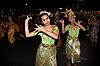 Loy Krathong festival | Stock Foto